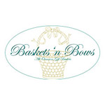 Baskets 'n Bows