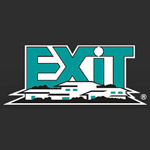 EXIT Realty - Spencer Fortwengler