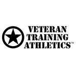 Veteran Training Athletics