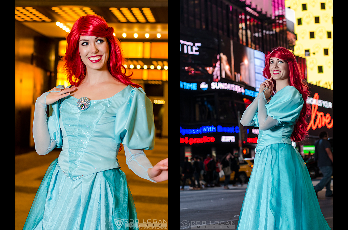 slideshow-cosplay-Kyla-as-Ariel