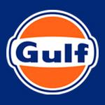 client-gulf-oil
