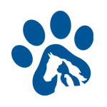 client-a-to-zoo-pet-care