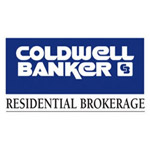 client-coldwell-banker