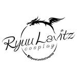 client-ryuu-lavitz