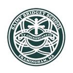 client-saint-bridget-school