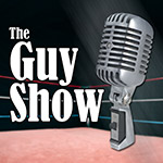 client-the-guy-show