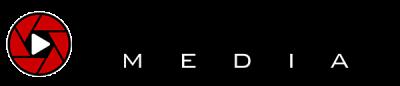 Rob-Logan-Media-web-logo-black